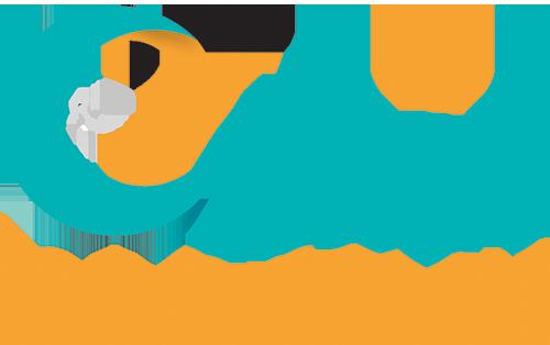 شبكة تركيا السياحية