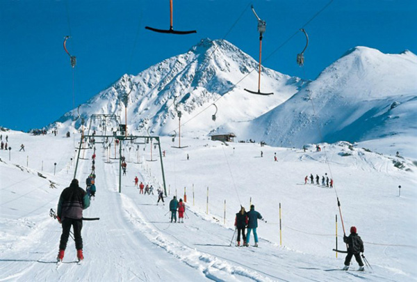 نتيجة بحث الصور عن جبل الماداغ للتزلج أنقرة تركيا