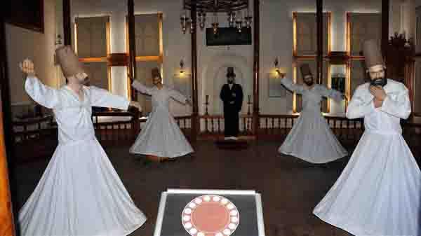 متحف توكات