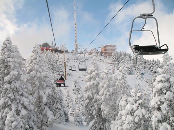 أجمل-الأماكن-للتزلج